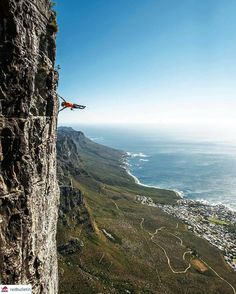 """From @mattclimber 