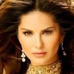 Happy Birthday Sunny Leone: Fitness Tips Straight from Her Trainer  In fact, Sunny Leone's husband Daniel Weber, who plays a vital role in choosing her films, is also a fitness freak and sometimes acts as her personal trainer giving her fitness tips and suggestions. It looks like she has a lot of fun while working out ... https://glassshaker.eu