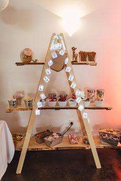 Die 163 Besten Bilder Von Candy Bar Und Sweet Table Idee Fur