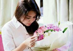 Kath Filipina Actress, Kathryn Bernardo, Jadine, Beautiful Inside And Out, Dancer, Parents, Teen, Actresses, Model