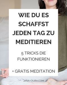 Should You Listen to Meditation Music When You Meditate? - The Meditation Tree Zen Meditation, Meditation For Beginners, Meditation Techniques, Meditation Quotes, Chakra Meditation, Meditation Practices, Meditation Meaning, Meditation Benefits, What Is Mindfulness