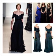 New Arrival 2014 Elie Saab Evening Dress