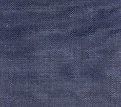 Dyed Sack Linen Fabric A heavy weight linen fabric, hard wearing and washable, in indigo blue Hard Wear, Charcoal Color, Indigo Blue, Linen Fabric, Monaco, Fabrics, Colour, Collection, Blue Grey