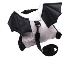 Child Safety Harness with Bat Design F1017 at MidnightBox