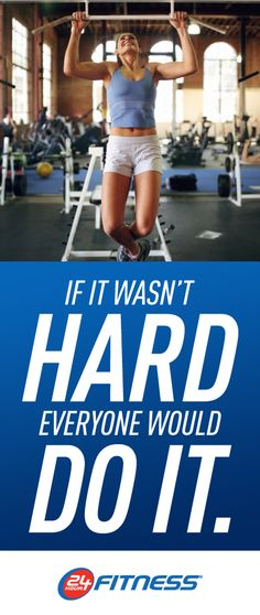 Think I remember the way to 24 hour fitness... start again next week...bodypump here I come