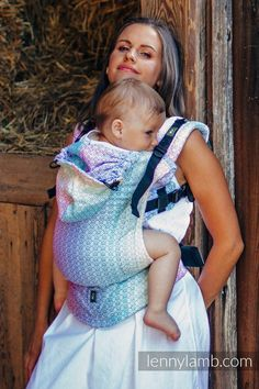Baby Wrap Carrier Sling Infant /& Toddlers.Order Two get 20/% Discount Striped Grey Soft /& Cozy for All Seasons New Born Free Matching Hat Ideal Gift
