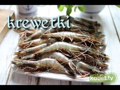 Nigiri jak zrobić - Kotlet.TV - YouTube