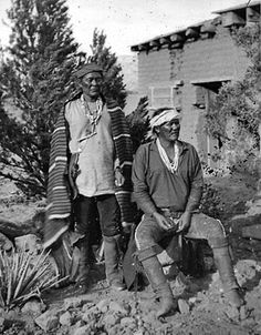 1000 images about photos southwest native american on
