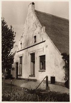 Leeuwenberg Wilp