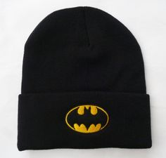 $2.38 (Buy here: https://alitems.com/g/1e8d114494ebda23ff8b16525dc3e8/?i=5&ulp=https%3A%2F%2Fwww.aliexpress.com%2Fitem%2FNew-Winter-Caps-Women-Batman-Face-Mask-Unisex-BBOY-Black-Hip-Hop-Skullies-Beanies-Men-Cotton%2F32513698152.html ) New Winter Caps Women Batman Face Mask Unisex BBOY Black Hip Hop Skullies&Beanies Men Cotton Knit Gorro Ski Bonnet Balaclava for just $2.38