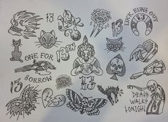 friday the 13th flash sheet - Google Search