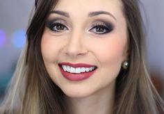 5- como esfumar sombra na maquiagem por jana taffarel blog sempre glamour