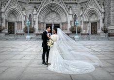 Photographer Reception Halls, Cinematography, Photo Gifts, Wedding Dresses, Bride Dresses, Reception Rooms, Bridal Gowns, Cinema