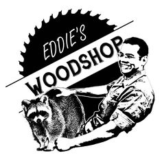 Take a sec to check out my good friend @oedd5  He's an up and coming woodworker and would love any tips or feedback you could give him.  #newwoodworker #woodworkercommunity #woodworkers #eddieswoodshop #keepthetradealive #inspiration #coindisplay