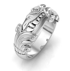 The Snake, Feathered Serpent, Dragon Pendant, Fair Skin, Jewelery, Rings For Men, Wedding Rings, Etsy, Engagement Rings