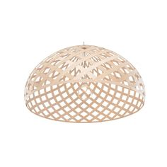 PRODUCTS :: LIVING AND DESIGN :: LIGHTING :: Hanging lamps :: CEILING LAMP ZOME