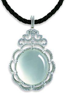 Beautiful jewelry,If you like, please Follow me