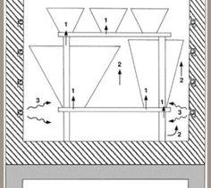 Electric-Kiln-Firing-334x300