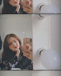 Want to know Korean actress Yoona's secret to clear skin? We asked the Girls' Generation (SNSD) member for K-Beauty tips when she was in Singapore. Yoona Snsd, Sooyoung, Girls Generation, South Korean Girls, Korean Girl Groups, Im Yoon Ah, Idole, Instyle Magazine, Cosmopolitan Magazine