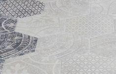 Perini Tiles Porcelain Tile Collection   Latina