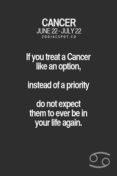 ZodiacSpot - Your all-in-one source for Astrology July Cancer, Cancer Moon, Cancer Horoscope, Zodiac Cancer, Horoscopes, Zodiac Sign List, Zodiac Star Signs, Cancer Quotes, Cancer Facts