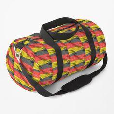 Tote Bag, Tour, Gym Bag, Backpacks, Boutique, Bags, Duffel Bag, Handkerchief Dress, Products