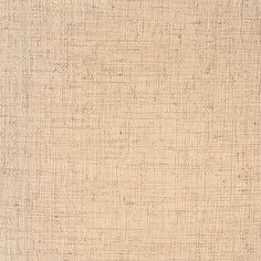 Linen Natural The Struts, Line Drawing, Shades, Natural, Fabric, Design, Tejido, Tela