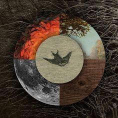 Autumn Hymns - http://designers.mx/#/mixes/listen/autumn-hymns