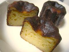宮崎のフランス菓子 CUMQUAT(コンクワート)Patisserie CUMQUATパティスリー コンクワート