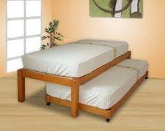 Resultado de imagen para bases para cama
