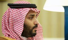 Any Saudi push to fight terrorism is welcome, but this announcement of an international Islamic coalition is hard to swallow – and has worrying omissions