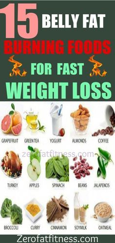 , Looking for foods that help burn belly fat fast? Find here healthy belly fat burning foods for fast weight loss and flat stomach at home. , 15 Best Belly Fat Burning Foods for Fast Weight Loss Weight Loss Meals, Weight Loss Drinks, Fast Weight Loss, How To Lose Weight Fast, Fat Fast, Lose Fat, Reduce Weight, Best Weight Loss Foods, Weight Loss Results