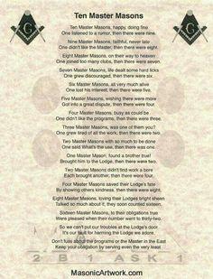 Masonic Tattoos, Qoutes, Life Quotes, Masonic Symbols, Way To Heaven, Freemasonry, Knights Templar, Thinking Skills, Travel Light