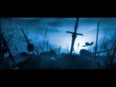 Coven - One Tin Soldier Lyrics Meaning - Lyric Interpretations