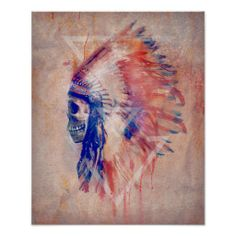 tribal, colorful, spiritual, edgy, nature, feathers, texture, freeing