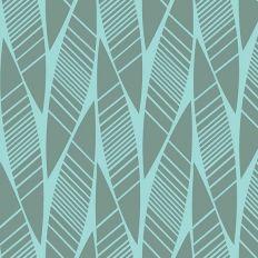Large choix en ligne de Papiers peints : uni, motif, rayure,… (102) - Au fil des Couleurs