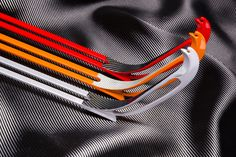 high tech Griff visszacsapó ijak High tech Griff recurve bows
