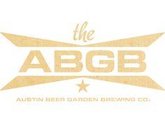 Austin Beer Garden Brewing Announces Permanent Location