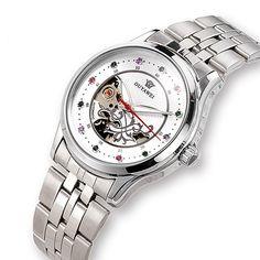 Fashion Ladies Mechanical Automatic Watch     FREE Shipping Worldwide     Get it here ---> https://zaccessoriez.com/ouyawei-brand-women-mechanical-automatic-watch-ladies-dress-steel-watches-fashion-skeleton-clock-relogio-feminino/    #unlockyourbeauty #Lifestyle #women #fashion #BuyWomenAccossoriesOnline #Jewelry #Earrings #WomenRings #Necklaces #Pendants  #NailAccessories  #Bag #Wallets #FreeShipment #zaccessoriez