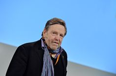 Its Been 20 Years Since This Man Declared Cyberspace Independence John Perry Barlow, Future Trends, Cryptocurrency News, Declaration Of Independence, Equal Rights, This Man, The Guardian, 20 Years, Technology