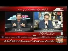Sawal Yeh Hai 2 January 2016 on ARY NEWS