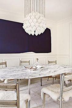 Julie Hillman Design - Projects - Pound Ridge Home