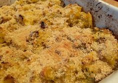 Pumpkin Gratin Recipe -  Very Tasty Food. Let's make it!