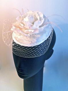 26 Best Patterned hats images | Hats, Love hat, Hats for women