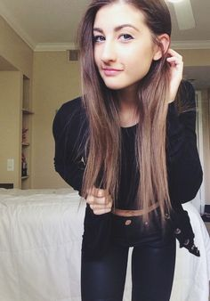 @maybaby..... I love you so much you are one of my fav youtubers. Thx you fir inspiring me. Xoxo.... You are so pretty