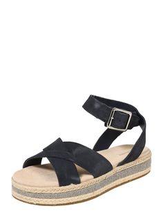 21 Best Clarks sandals images | Clarks sandals, Sandals, Clarks