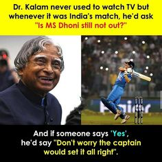 Funny School Jokes, Very Funny Jokes, Cute Funny Quotes, Funny Memes, Faded Music, Kids Test Answers, Weird History Facts, Dhoni Quotes, Ms Dhoni Wallpapers