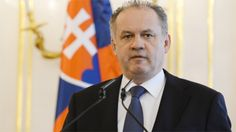 The discussion leading up to the 'referendum on the family' showed how many people fail to understand what is troubling the LGBT minority, what the minority wants and how it lives, President Andrej Kiska said in a statement in response to the referendum that took place on Saturday and turned out to be invalid.