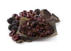 Teavana-WonderBerry Chocolate Truffle Oolong Tea-Want to try this tea! $10.80