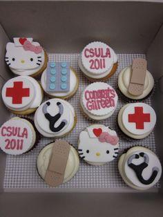 http://elemakescakes.tumblr.com/post/7257020828/hellooooooo-kitty-nurse
